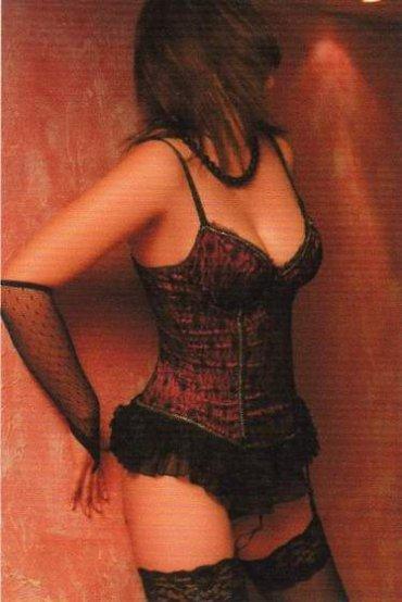 фото проституток
