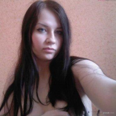телефоны проституток луганска