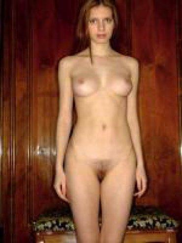 интим знакомства украина проститутки черновцы