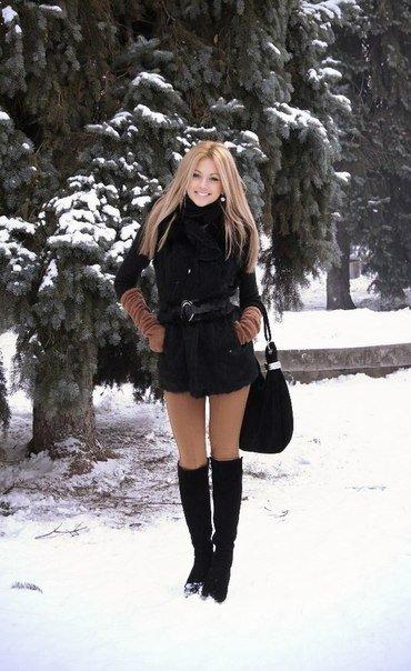 проститутки одессы украина