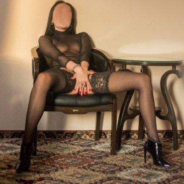 СнЯть проститутку в чебоксарах форум