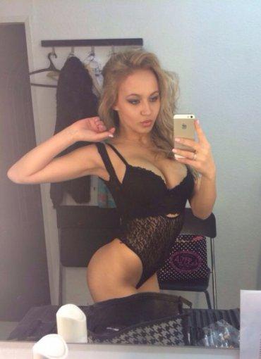 Красивый член самые красивые проститутки харькова проверенные зрелыми толстушками