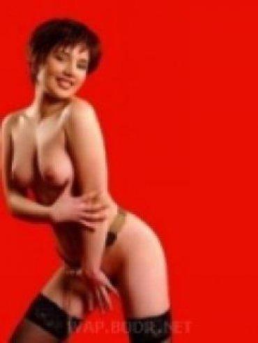 200 за проститутки винница город