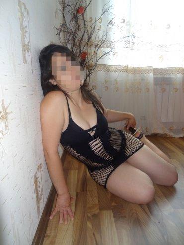 Московские проститутки трaнссексуaлы