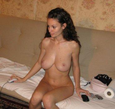 Частное фото голых красивых женщин