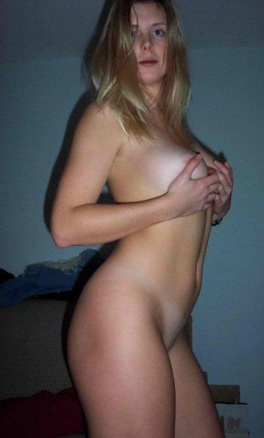 Free amateur mature anal porn