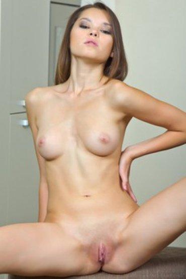 Винница масаж секс