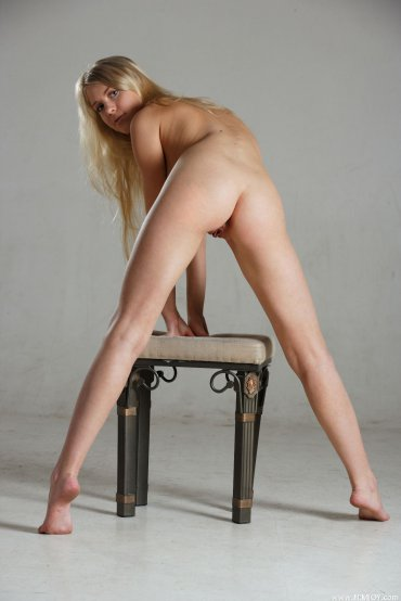 Проститутки город саратов в заводском районе