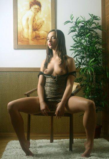 проститутки донецк украина