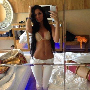 Проституток номера днерропетровска тел.