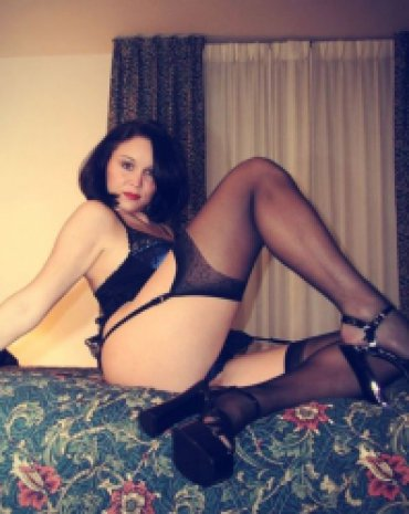 Сиськи порно видео проститутки украины девчонки порно русские