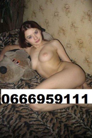 сколько стоит проститутка в житомире
