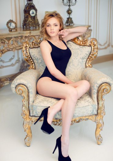 черкассы украина проститутки