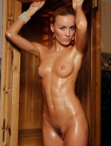 голые простетутки фото