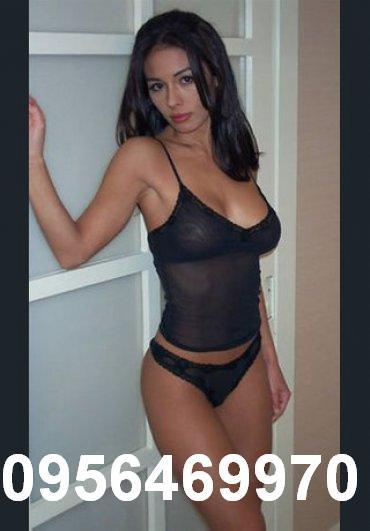 секс знакомства девушки николаева украина фото