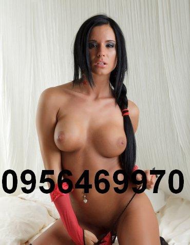 телефонов номерами николаева с проститутки