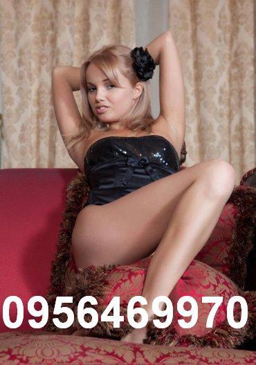 г.лиски где узнать телефоны проституток в