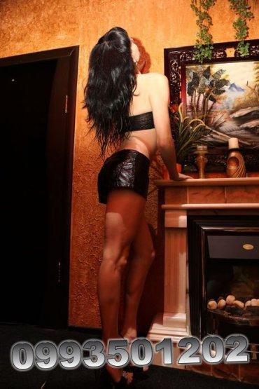 prostitutki-individualki-moskvi-otzivi