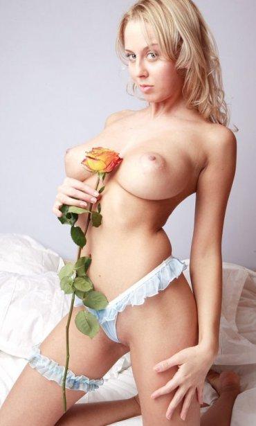 Образец переписки с проституткой