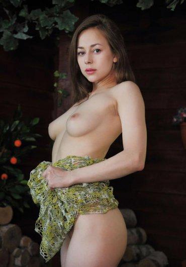 анкеты проституток в донецке