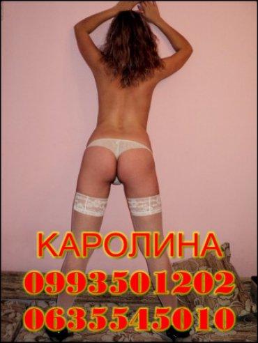 po-chem-prostitutki-g-minska