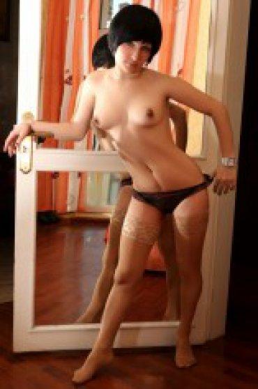 фото воронежских проституток