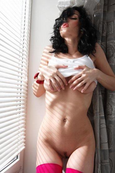 hmelnitskiy-eroticheskiy-massazh-na-domu