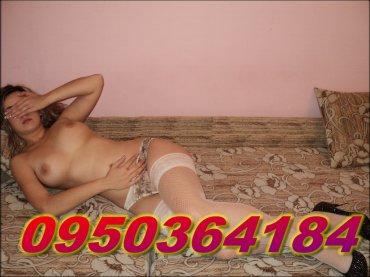 проститутки николаева с номерами телефонов