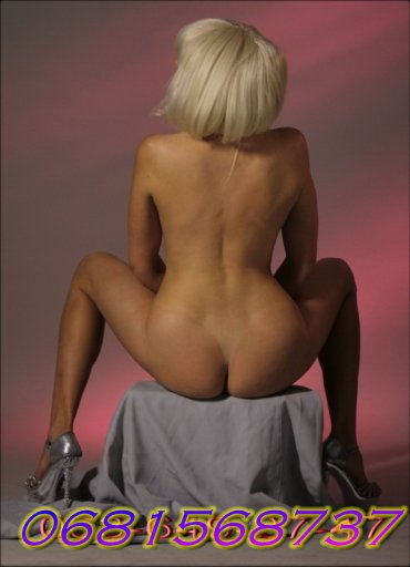 заказать проститутки в киев