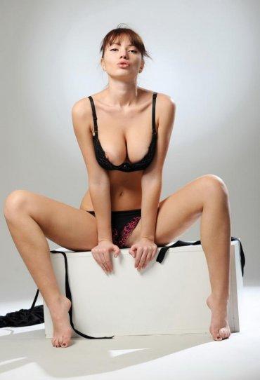 Пары для секса украина донецк