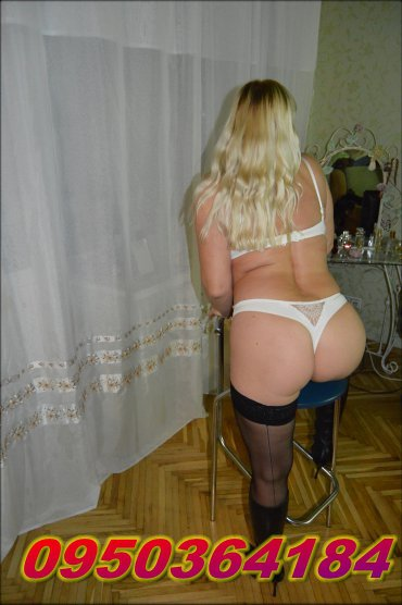 Проститутки чернигова дешевые