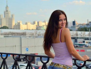 Луганск секс услуги