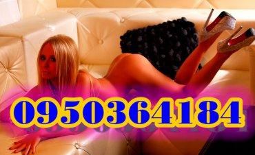 prostitutki-s-zhitomira