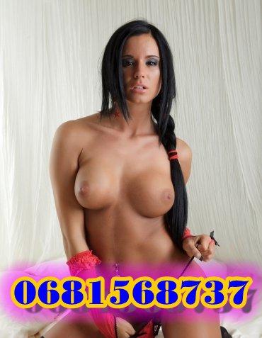 Телефоны Проституток Херсона
