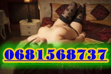 prostitutki-v-sumah