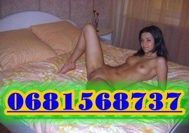 Где можно найти проститутку в мариуполе