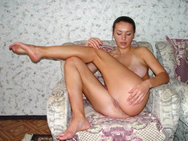 Порно онлайн в кировограде