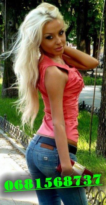 russisch sexy nackt