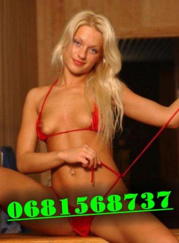 проститутки в чернівцях ціна