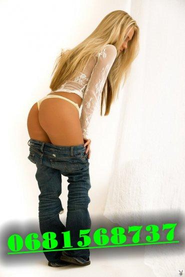 ціна проститутки в чернівцях