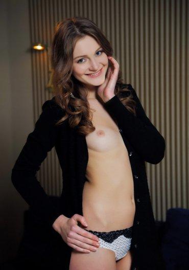 проститутки луганска цены