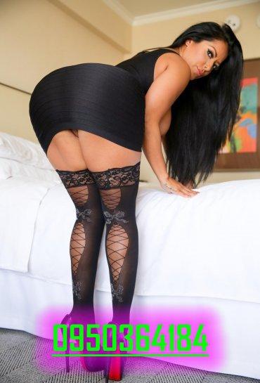 Порно фото в мини платье