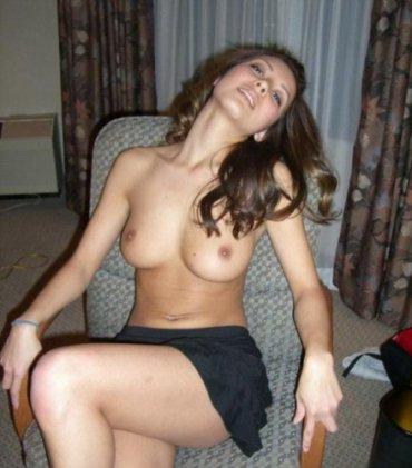 красивые фото проституток