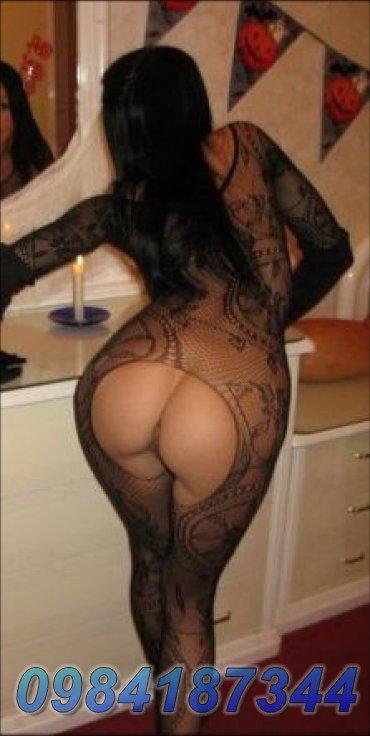 prostitutki-s-real-foto