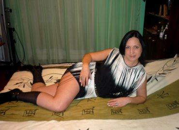 Знакомство с лучшими проститутками санкт петербурга
