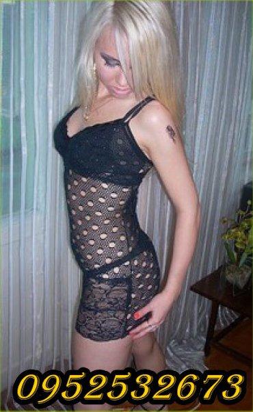 velikie-luki-prostitutki