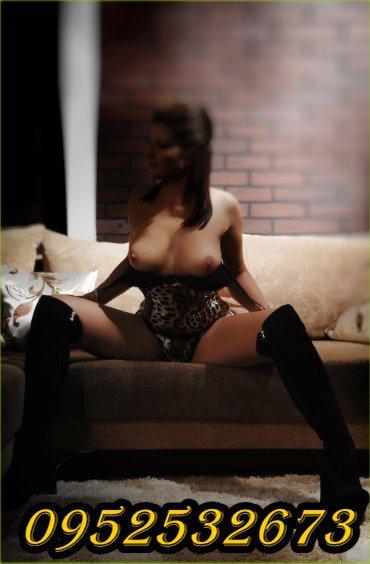 video-prostitutki-v-donetske