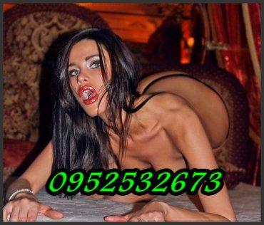 prostitutki-goroda-poltavi