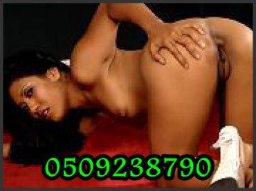 nayti-seks-partnershu-vinnitsa