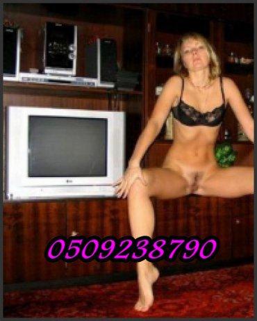 gde-nayti-vinnitskih-prostitutok